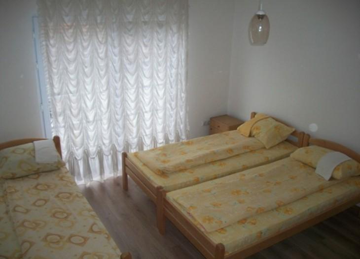 soba velika slika (10)