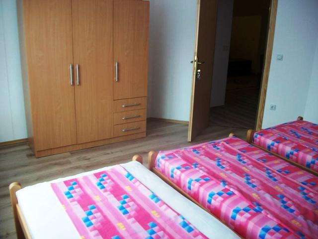 soba velika slika (18)