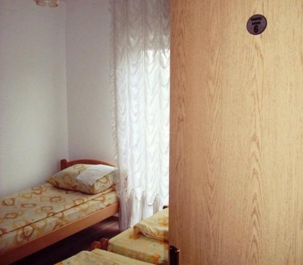 soba velika slika (23)
