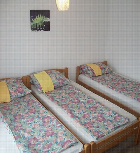 soba velika slika (4)